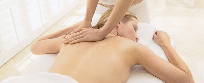 featured_services_massage_669