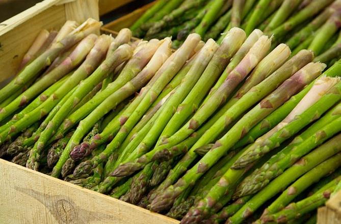 asparagus_post_feature_669x444